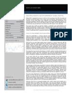 Duomo Capital Research KUKA AG (KU2X.Ger) 26.03.2014