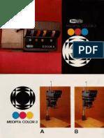 meopta-color-3-fr.pdf
