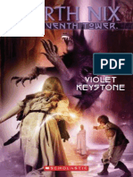 The Seventh Tower Series Pdf