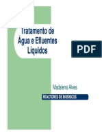 biodiscos (1)