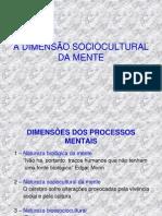 Powerpoint Adimensosocioculturaldamente