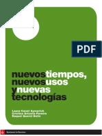 2 Nuevos tiempos, nuevos usos y nuevas tecnologias.pdf