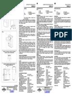 ins_ORBILUX.pdf