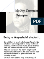 Meyerhold's+Key+Theoretical+Principles