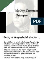 Meyerhold's+Key+Theoretical+Principles