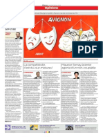 opinions-264.pdf