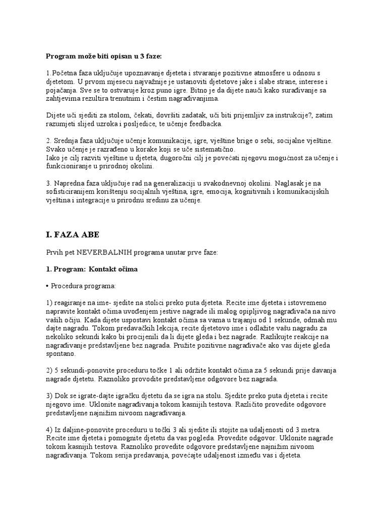 nr 1 stranica za upoznavanje
