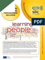 SLIC Newsletter 4