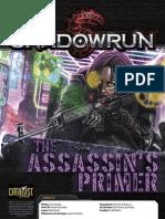 E-CAT26S036_The Assassins Primer