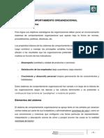 Lectura 2 - Modelos de Gestión