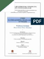 1. Publicidad (afiche).pdf