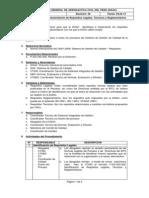 Direccion General de Aeronautica Civil Del Peru