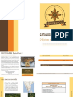 Catalogue EpicéD'où Web Mars 2014