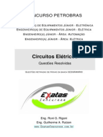 Amostra_CircuitosEletricos.pdf