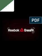 reebok crossfit final plansbook