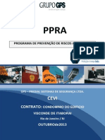PPRA - CEVI 2013-2014 (1)