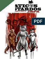 GaticosBastardos.pdf