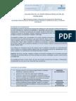 Desarrollo y Evaluacion de Competencias Resolucion Problemas