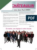profession_de_foi_2.pdf