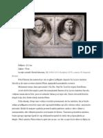 relief funerar Sarculo.docx