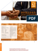 Igual Dad Casa Adentro PDF