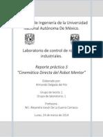 [LCRI] Práctica  3