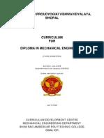 M02 III SEM Curriculum