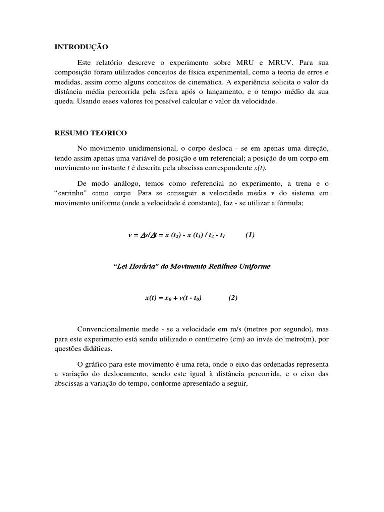b028fc3d86e Relatorio5
