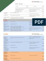 graphic-workplan2014