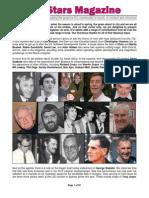 i Cl Oz Newsletter