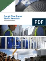 2013 Sustainability Report (6)
