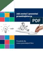 Poradnik dla nowo powstałych firm.pdf