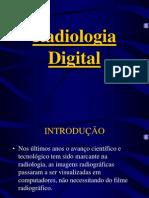 13.1.1-RadiologiaDigital