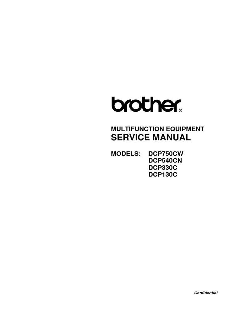 rother service manual cp130c dcp330c dcp540cn secure digital