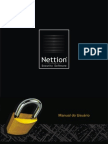 Manual Nettion