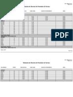 Relatório_do_Horário_de_Prestador_de_Serviço_Q_18_03_2014_10_42_21