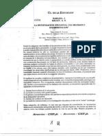 01-022-009 Karabel-Halsey - La Investigacion Educativa