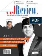 CIOReview Low Res March 13