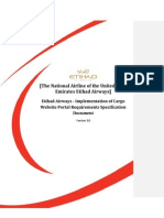 Etihad Portal Phase1 Srs v5.4 Rf Final