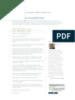 2008-marketing-e-eleies