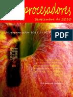 PPI  8155