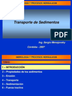 070416TransporteSedimentos.ppt