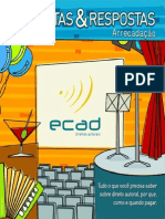 ecad.pdf