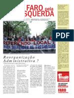 FaroPlaEsquerdaN4_opt1