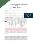 manual de uso.doc