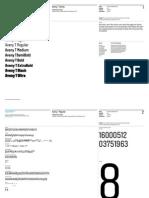 Aveny T_Playtype_0.pdf