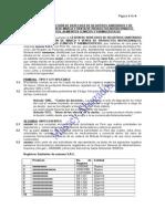 MODELO DE CONTRATO DE CESIÓN DE DERECHOS DE REGISTROS SANITARIOS Y DE REPRESENTACIÓN DE MARCA Y VENTA DE PRODUCTOS NUTRICIONALES, ALIMENTOS, ALIMENTOS CLÍNICOS Y FARMACÉUTICOS