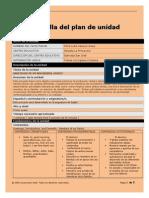 plantilla plan unidad intel 2 2