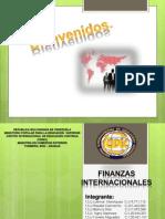Presentacion Finanzas Internacionales.ppt