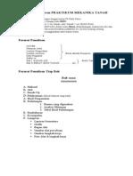 Format Laporan Prakt 2011